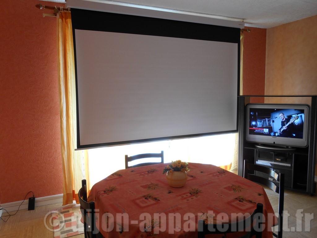 dscn0868 jpg. Black Bedroom Furniture Sets. Home Design Ideas