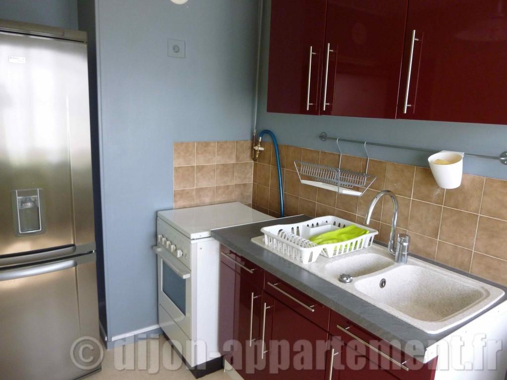 p1020544 jpg. Black Bedroom Furniture Sets. Home Design Ideas